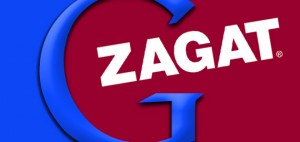 google-zagat-featured
