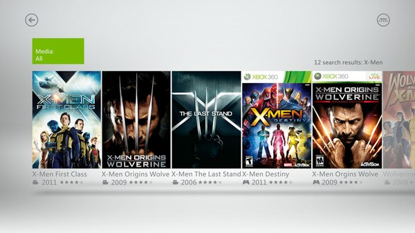 bing-xbox-search