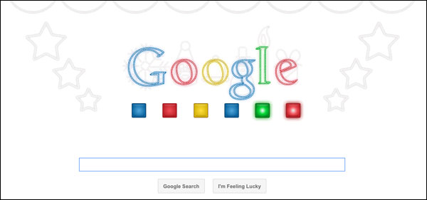 google-holiday-logo-2011
