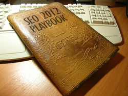 2012 SEO Playbook
