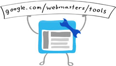 google-webmaster-tools-video-1330350240