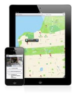 apple-maps-local-search