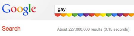 google-gay-ribbon-2012
