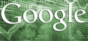 google-earnings-money-featured