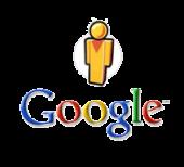 Google Street View Pegman Icon