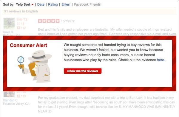yelp-buying-reviews