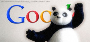 google-panda-featured