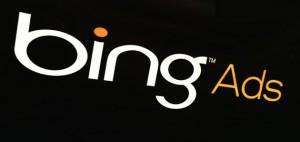 bing-ads-featured