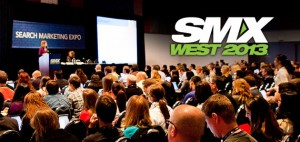 smxwest2013-featured