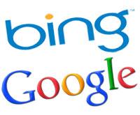 bing-google-logos