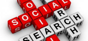 search-social-featured