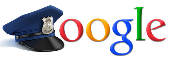 google-cop-police-featured