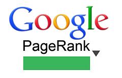 google-toolbar-pagerank