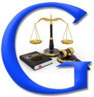Google legal