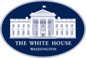 US-WhiteHouse-Logo.jpg