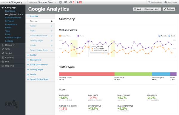 analytics-new