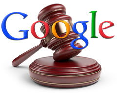 google-legal-240px