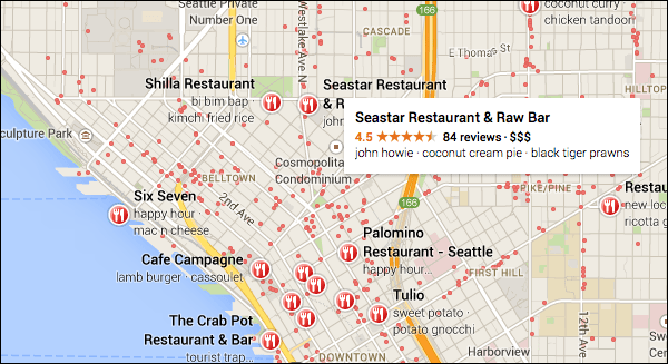 seattle-restaurants