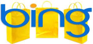 bing-shopping-featured