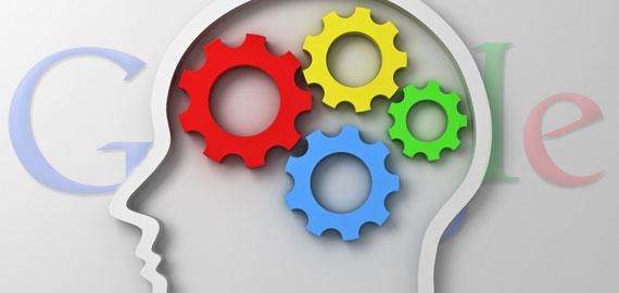 google-data-knowledge-brain-featured