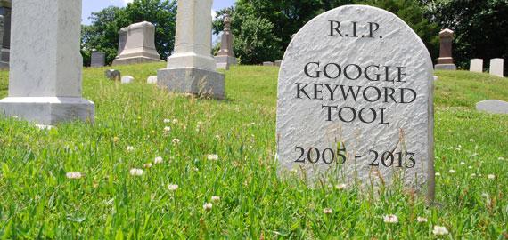 google-keyword-tool-dead-featured