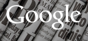 google-news-articles-featured