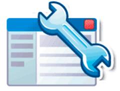 Google Webmaster Tools - Facebook Featured