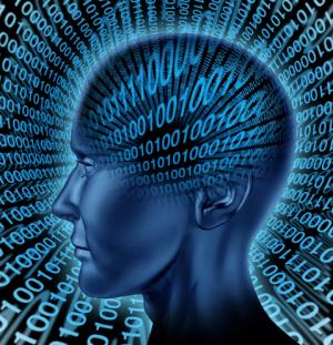 data_humans_machines
