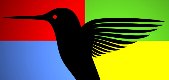 google-hummingbird3-featured