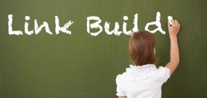link-building-student-chalkboard-featured