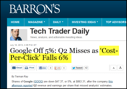 adwords-cpc-down-six-percent
