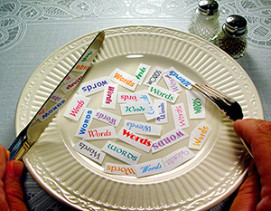 eating-words
