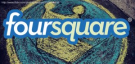 foursquare-featured