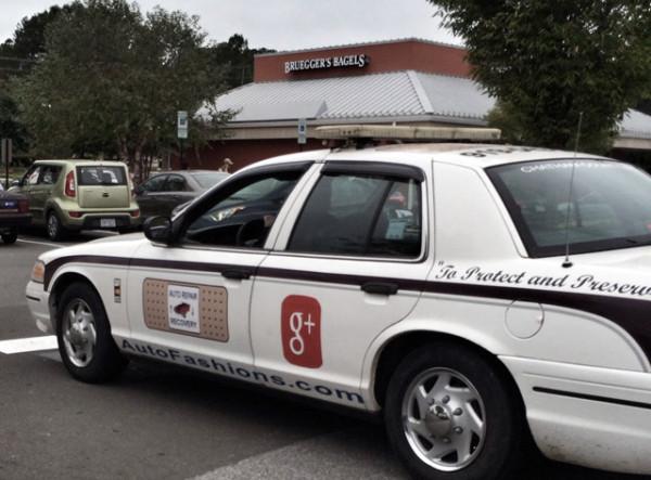 google-cop-car-1381925203