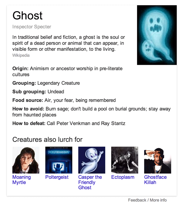 google-ghost-halloween