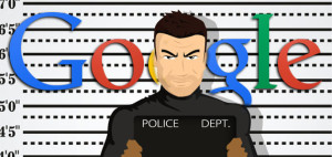 google-mugshot-criminal-featured