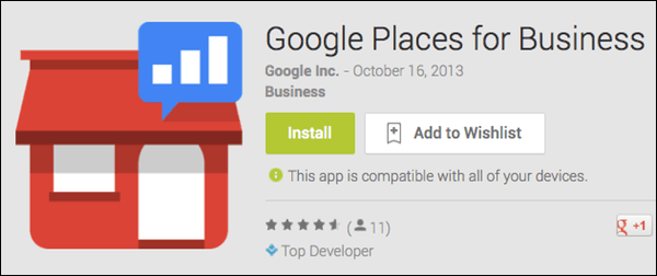 google-places-business-app