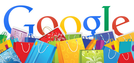 Live Google Shopping Campaigns