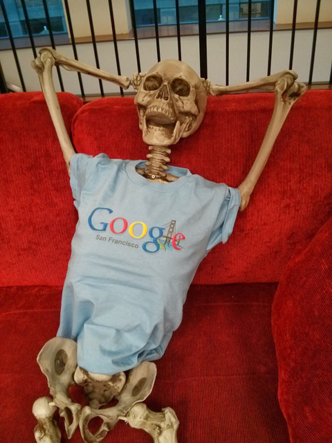 google-skeleton-1382556420