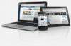 Escritorio Tablet Dispositivos Móviles