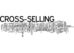 shutterstock_149794301-cross-sell