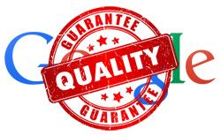 google-quality-stamp2