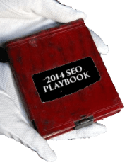 2014 SEO Playbook