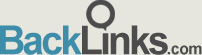 backlinks-logo