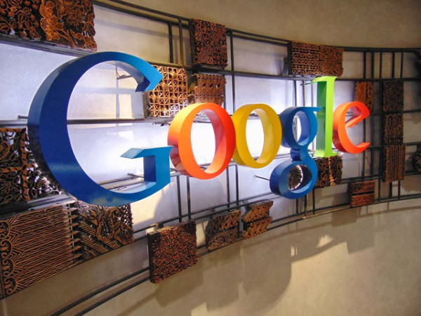 google-indoensia-office-1386594258