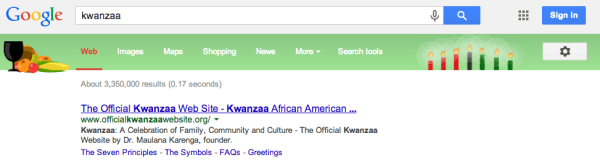 google-kwanzaa-2013