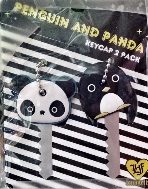 panda-penguin-keycaps-google-1387544196