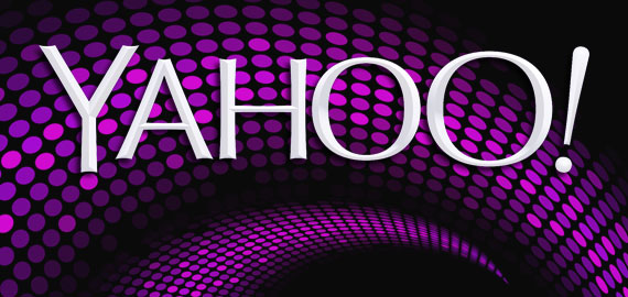 yahoo-featured