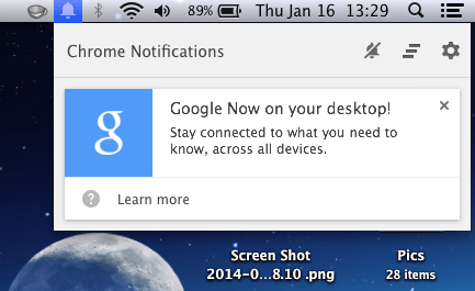 Google-Now-Desktop2