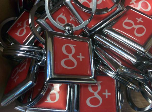 google-keychains-1390394591